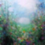 Painting image.jpg