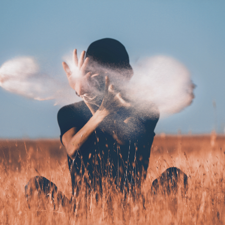 4 Reasons Systemic Constellations Heal Situations that Therapies Don't