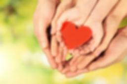 heart in hands .jpg