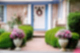 Chesapeake Manor Assisted Living Home, Maryland Senior Care, Wicomico County, Worcester County
