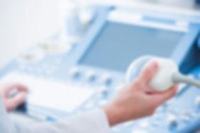 vascular-ultrasound.jpg
