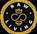 _RL logo_black.png