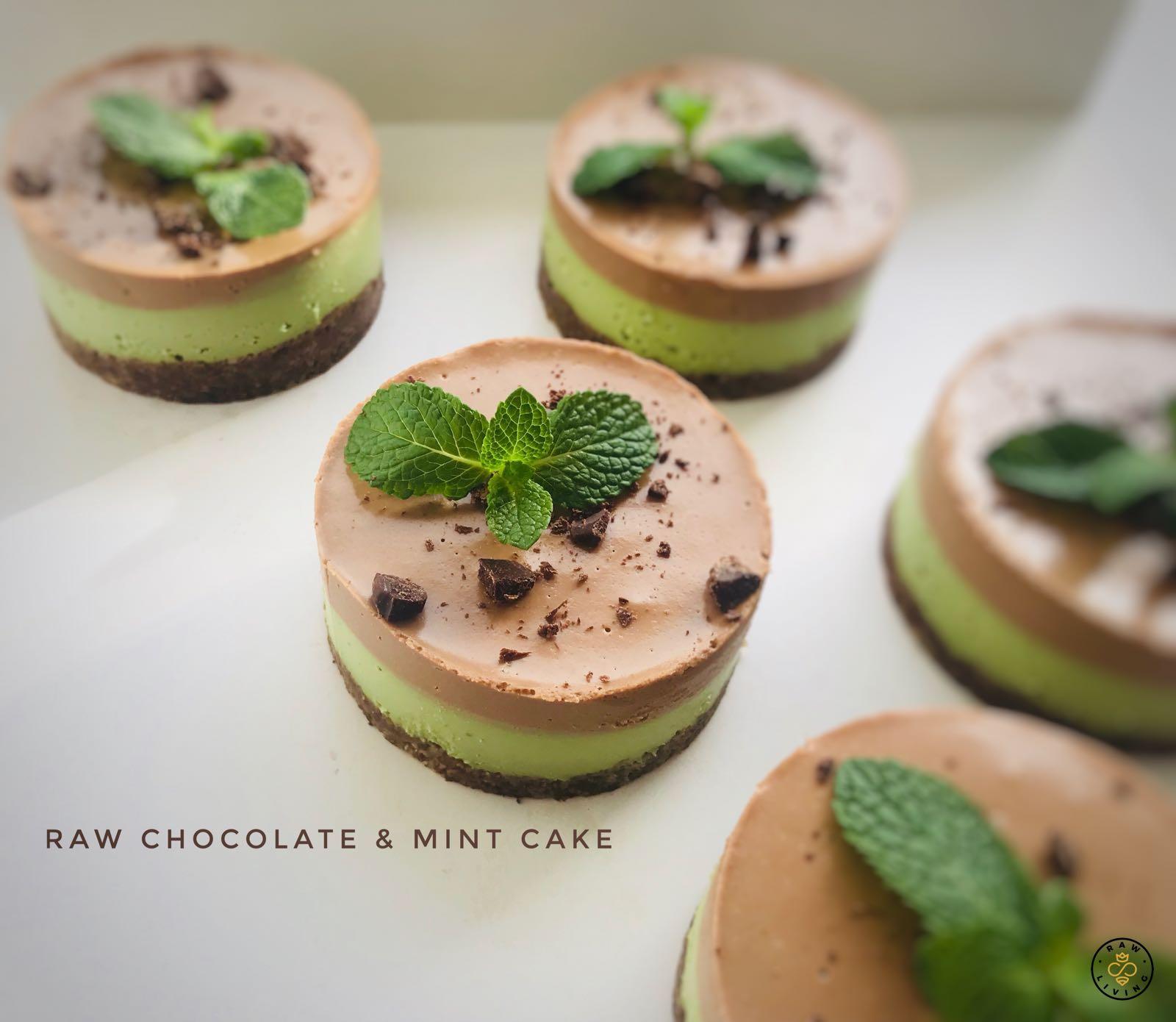 Raw Chocolate & Mint Cake_no logo
