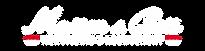 MDB_LogoPrincipal_TexteBlanc_4C.png