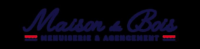 MDB_LogoPrincipal_TexteBleu_4C.png