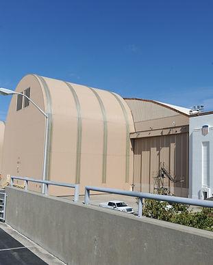 DLA Distribution Center