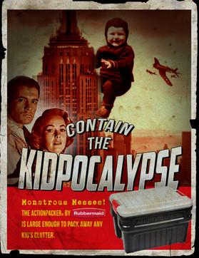 Kidpocalypse4 (1).jpg
