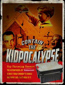 Kidpocalypse2.jpg