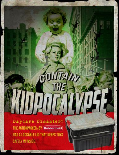 Kidpocalypse3.jpg