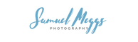 samuelmeggs_logo horizontal final.png