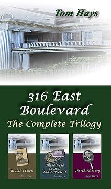 316 East Boulevard front cover.jpg
