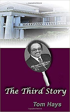 The Third Story Front Cover_.jpg