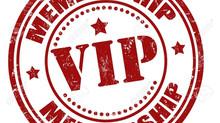 Vida Spa Membership