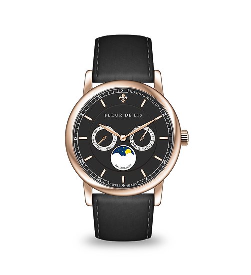 ACE MOONPHASE