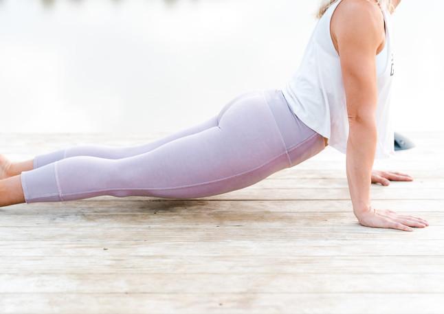 Abi Yoga for Social-5.jpg