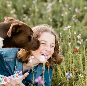 Emma Wildflowers-25.jpg