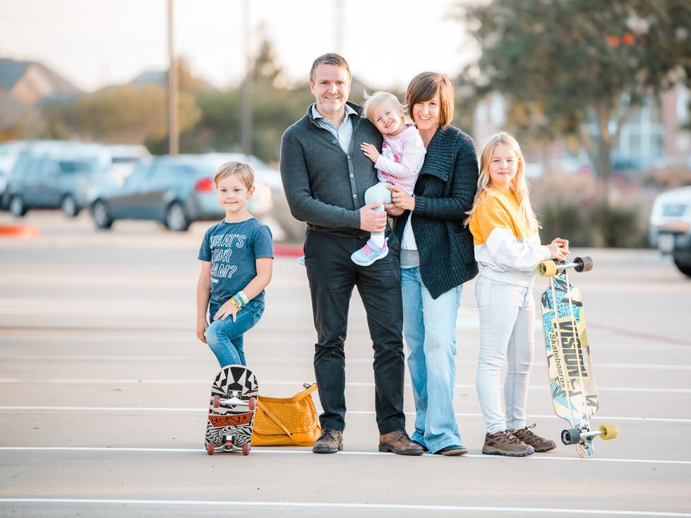Family in village-4.jpg