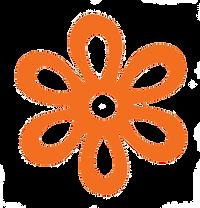 Orange Trsp