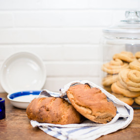 Dutch Fika Bread-1.jpg