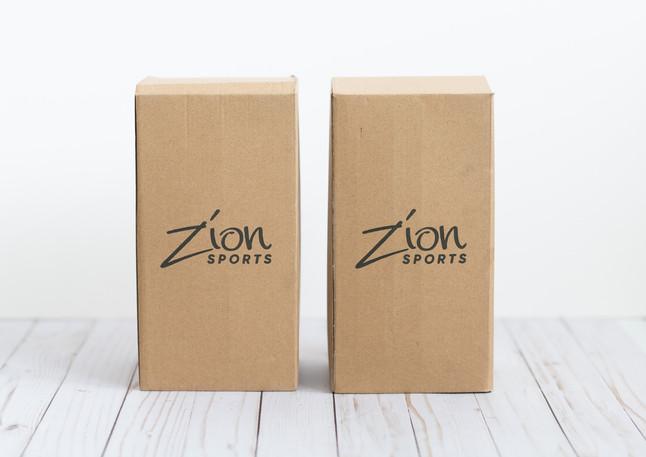 Zion Sports-3.jpg