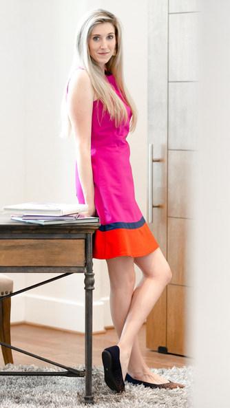 Rachel-2-2.jpg