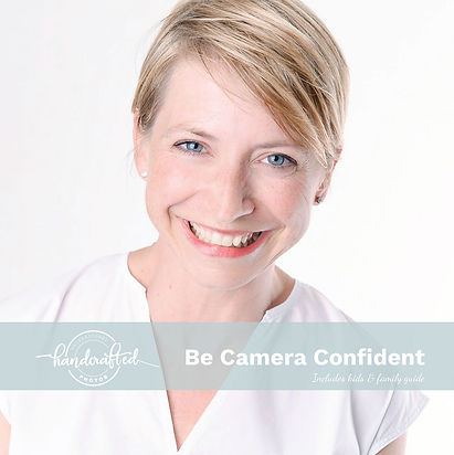 Camera Confidence Guide.jpg