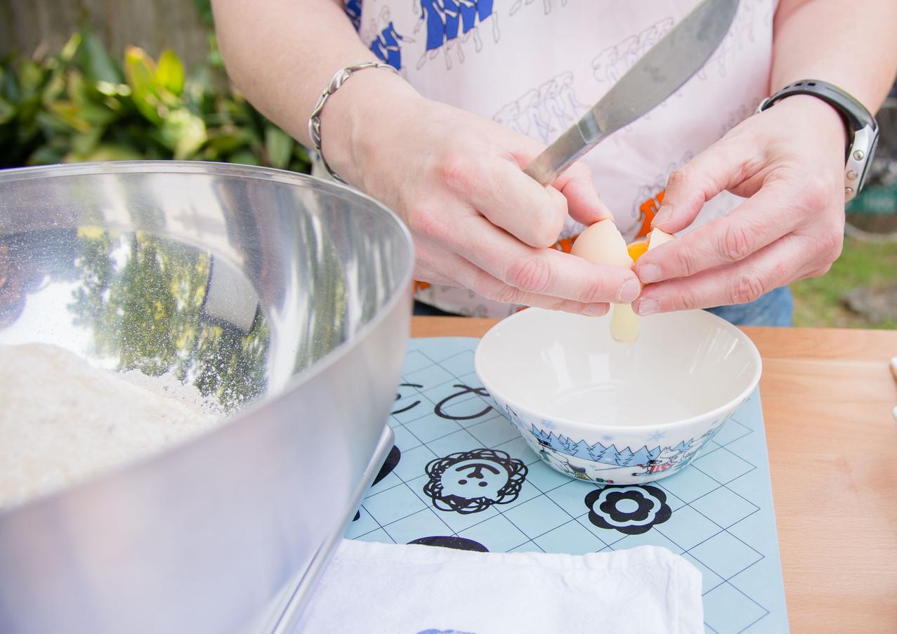 Baking Studio-38.jpg