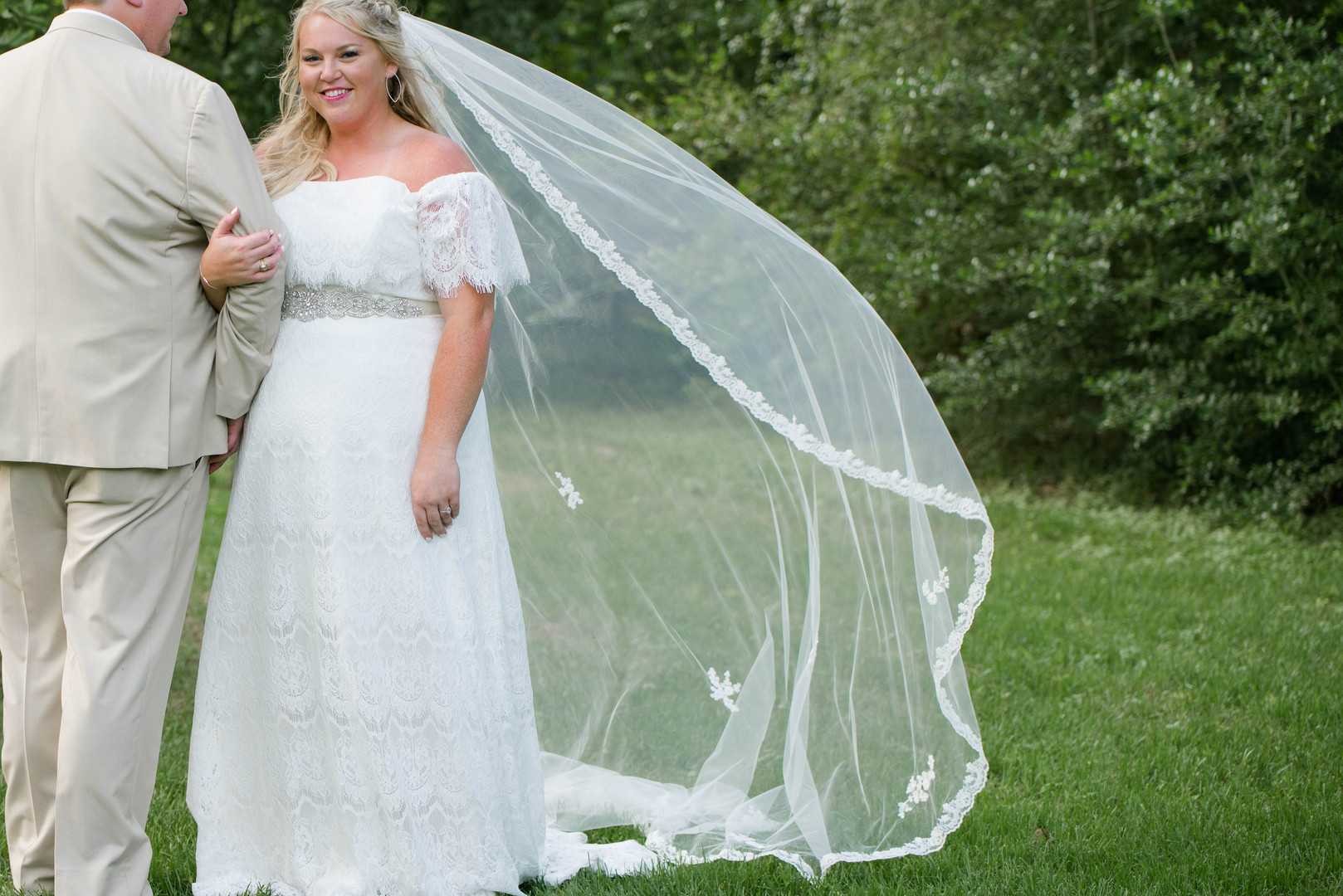 Houston Weddings