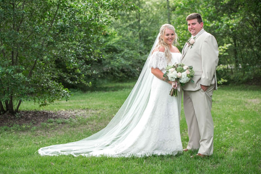 L&R Wedding Couple-63.jpg