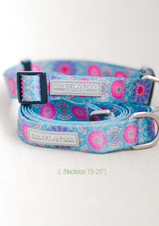 giveaway collars-4.jpg
