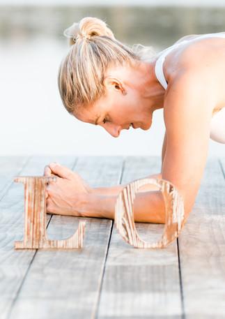 Abi Yoga for Social-9.jpg