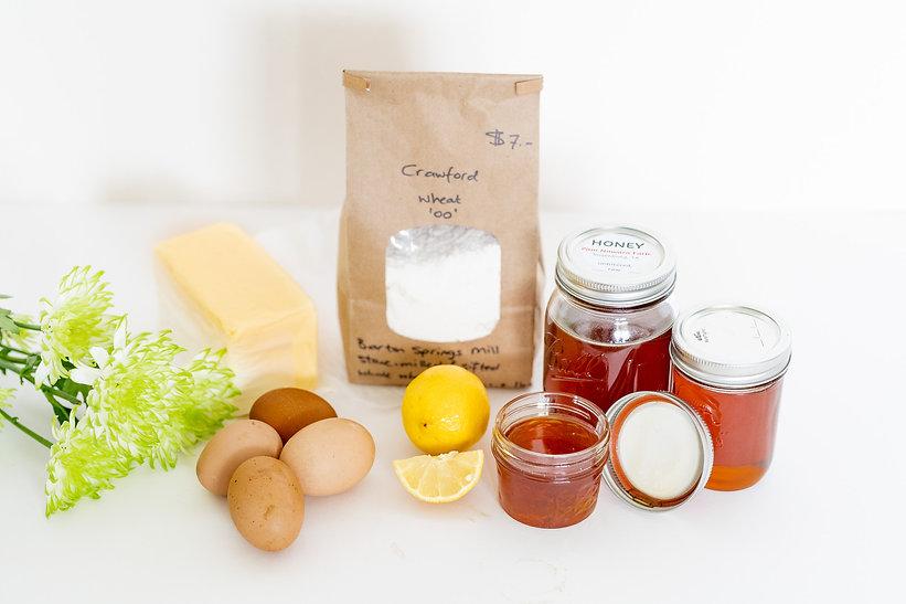 Honey and Eggs-12.jpg