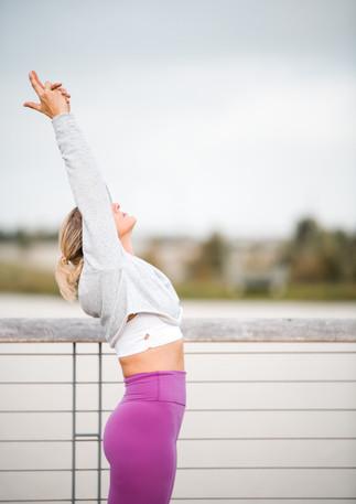 Abi Yoga for Social-36.jpg