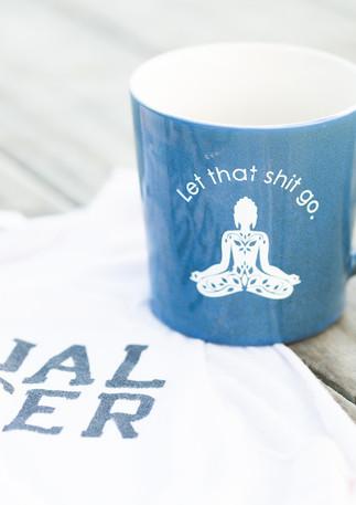 Abi Yoga for Social-20.jpg