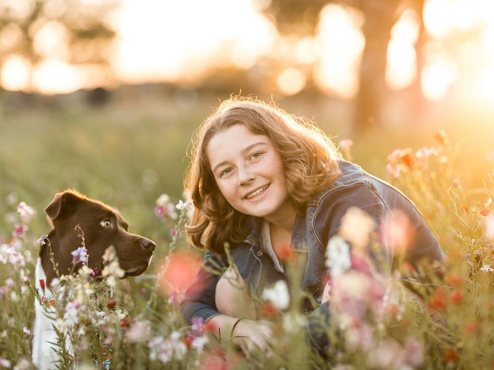 Emma Wildflowers-32.jpg