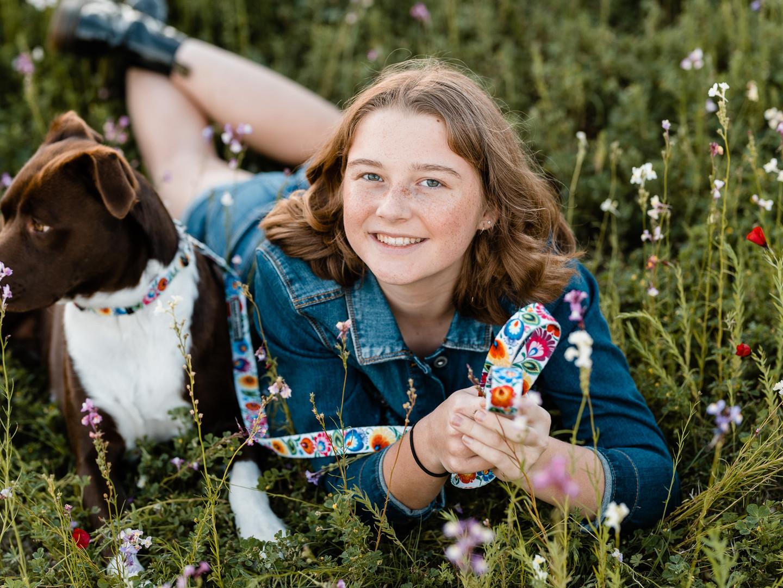 Emma Wildflowers-21.jpg