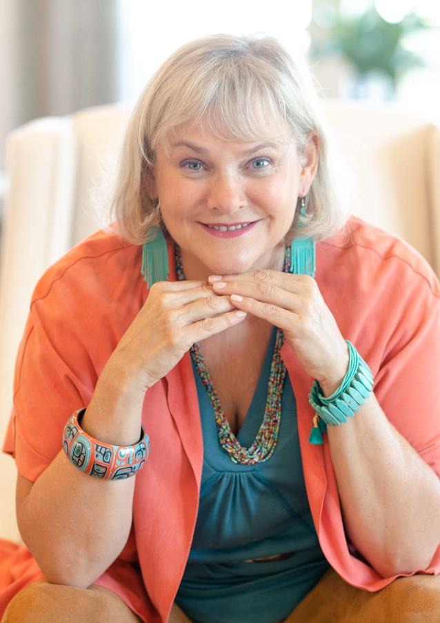 Marie Personal Branding-21.jpg