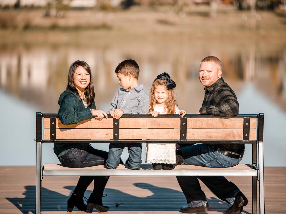 Family in at lake-1.jpg