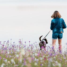 Emma Wildflowers-37.jpg