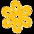 Yellow Trsp