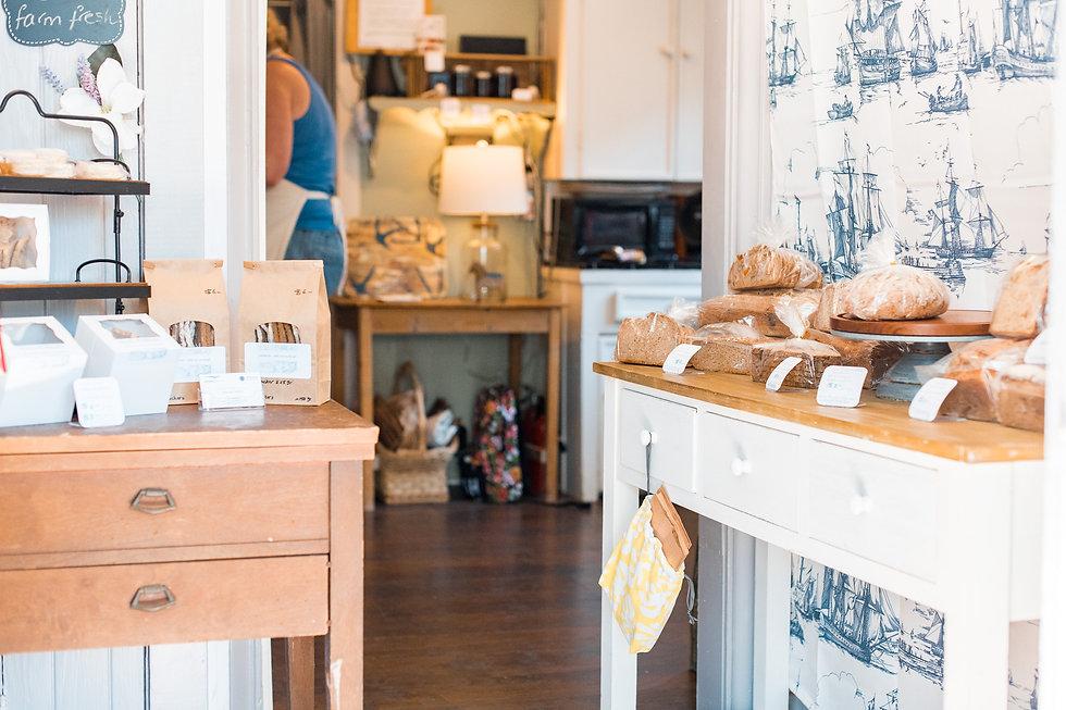 Dutch Fika Store17.jpg