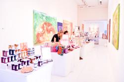 Art of Sale-2