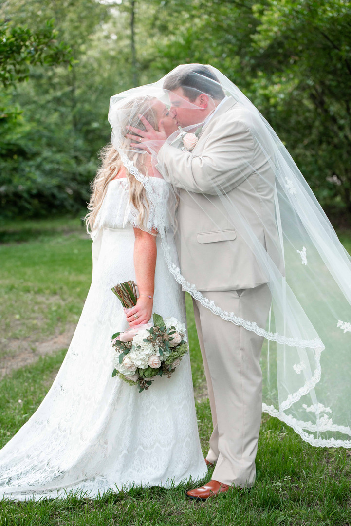 L&R Wedding Couple-60.jpg