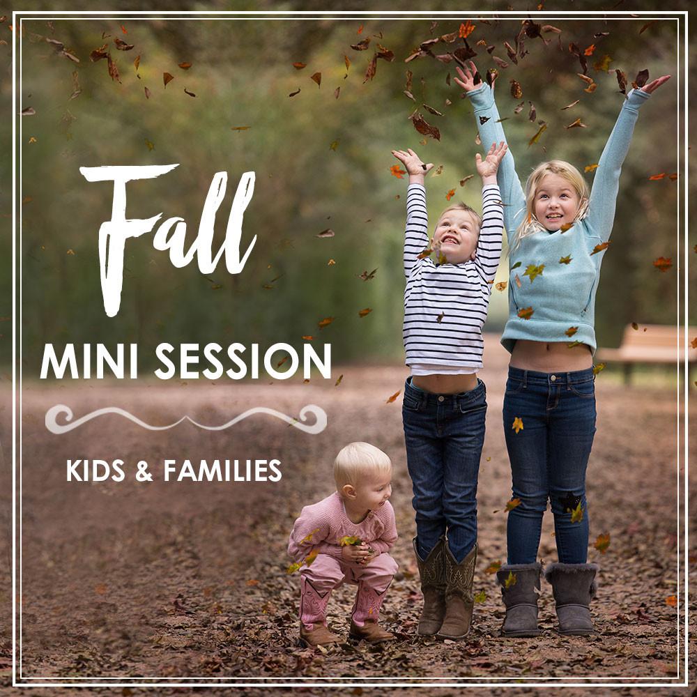 Fall Mini session 2.jpg