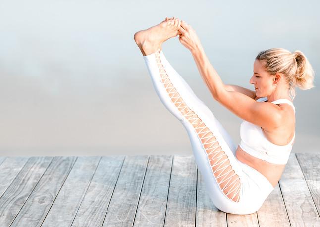 Abi Yoga for Social-14.jpg