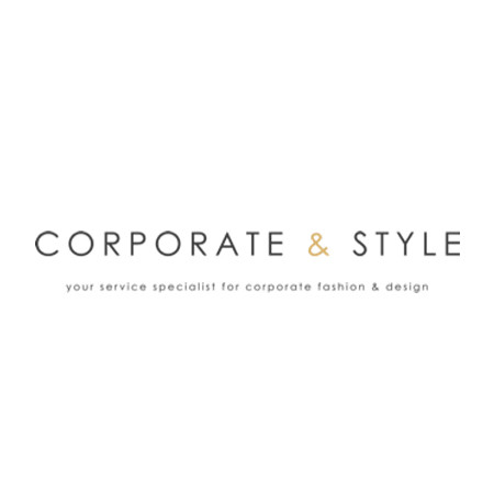 logo corporate and style.jpg