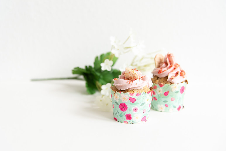 Fruits and cupcakes-10.jpg
