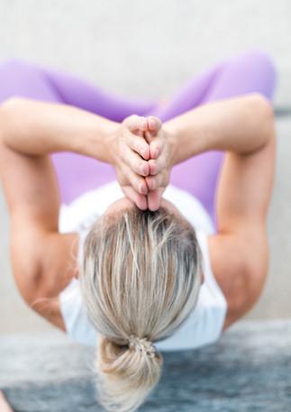 Abi Yoga for Social-32.jpg