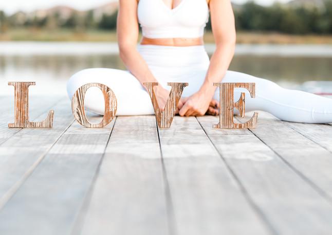 Abi Yoga for Social-10.jpg