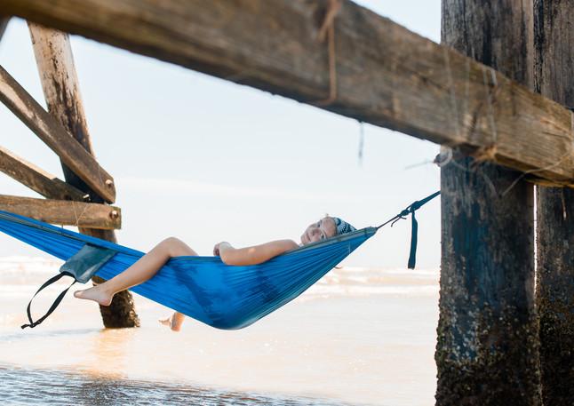 Blue Hammock at Beach-1.jpg